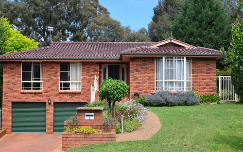 2 Valerie Place, Orange NSW