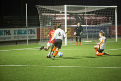 "HBC Voetbal • <a style=""font-size:0.8em;"" href=""http://www.flickr.com/photos/151401055@N04/38878431190/"" target=""_blank"">View on Flickr</a>"