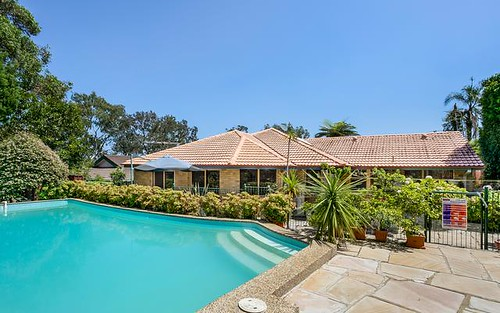 44 Merrilee Cr, Frenchs Forest NSW 2086