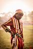 Kaamulan2017 (MalNino) Tags: kaamulan 7tribesbukidnon higaonon talaandig manobo matigsalug tigwahanonandtheumayamnon malaybalay bukidnon streetparade ethniccelebration