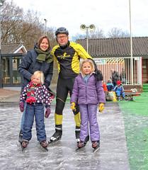 2018 Doornsche-IJsclub (Steenvoorde Leen - 8.8 ml views) Tags: 2018 doorn utrechtseheuvelrug schaatsbaan doornscheijsclub ijsbaan natuurijsbaan people ice iceskating schaatsen skating schittshuhlaufen eislaufen skate patinar schaatser schaatsers skaters dutch holland fmilie family skats fun ijspret icefun icy winter glide schaats katers palinar palinomos rink zicy