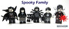 Spooky Family (WhiteFang (Eurobricks)) Tags: lego collectable minifigures series city town space castle medieval ancient god myth minifig distribution ninja history cmfs sports hobby medical animal pet occupation costume pirates maiden batman licensed dance disco service food hospital child children knights battle farm hero paris sparta historic brick kingdom party birthday fantasy dragon fabuland circus