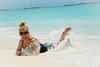 Johanne (Eric Vidal Photographie) Tags: sony sonya7 south beach wife mercilavie