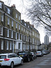 The Admiralty telegraph (DaveAFlett) Tags: london lambeth westsquare opticaltelegraph semaphore semaphoretower