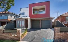 58 Jocelyn Street, Chester Hill NSW