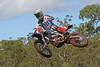 2018 Mountain Man MX (Alan McIntosh Photography) Tags: mountain man motorsport motorcycle motocross jump yamaha action sport speed toowoomba echo valley