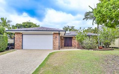 72 Laurel Oak Drive, Algester QLD