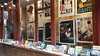 20180305_1457171 Passage Jouffroy Paris (Rolye) Tags: passagejouffroy jouffroy parigi paris france îledefrance librairies antiquaires bouquinistes drouot muséegrévin