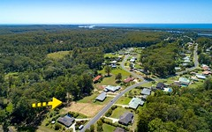 214 Florence Wilmont Drive, Nambucca Heads NSW