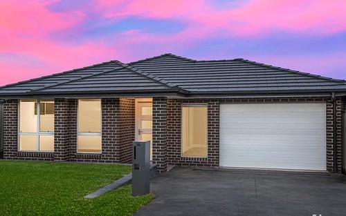 36 Andrew Street, Riverstone NSW