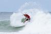 Caio Ibelli (Ricosurf) Tags: 2018 2018menschampionshiptour australia ct caioibelli championshiptour goldcoast heat9 menschampionshiptour quiksilverprogoldcoast round2 snapper snapperrocks surf surfing wsl worldsurfleague queensland