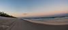 bribie island camping-4 (ajblackphotography.com) Tags: bribe island camping ocean beach