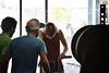 AK5_1376 (Akuna) (akunamatata) Tags: crossfit thor lubéron box training fitness exercice team inov8 france