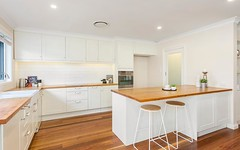 36 Nottingham Street, Northmead NSW