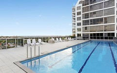 1301/80 Ebley Street, Bondi Junction NSW