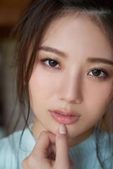 伊東紗冶子 画像28