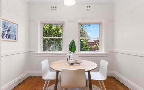 5/1 Stark St, Coogee NSW 2034