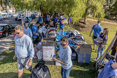 """84Coats for Casa Pacifica 2018 (R) (2) • <a style=""""font-size:0.8em;"""" href=""""http://www.flickr.com/photos/153982343@N04/39800485835/"""" target=""""_blank"""">View on Flickr</a>"""
