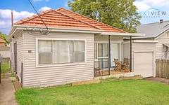 30 King St, Waratah West NSW