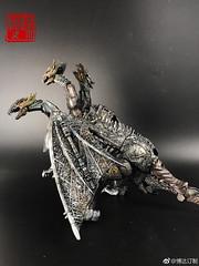 0066KUpAgy1fk2lc77exwj32c0340x6s (capcomkai) Tags: tlk thelastknight dragonstorm transformers knight autobot boda