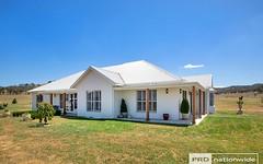 49 Valleyview Grove, Tamworth NSW