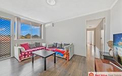 11/53 Garfield Street, Wentworthville NSW