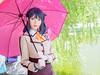 IMG_7771.jpg (m7354748) Tags: coser cosplay cwtt19 d1 臺中 台中市 台灣