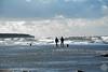 Waterworld (victorlaszlo73) Tags: sturmherwart stürmisch stormy strand beach warnemünde rostock mecklenburgvorpommern wolkig cloudy