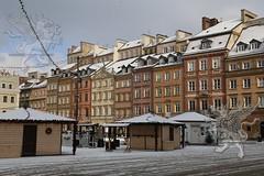 Warszawa_Stare_Miasto_15