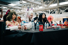"""Japan Weekend Barcelona 2018 • <a style=""""font-size:0.8em;"""" href=""""http://www.flickr.com/photos/140056126@N03/39875686185/"""" target=""""_blank"""">View on Flickr</a>"""