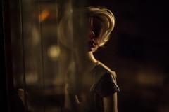 webDSC_2858 (ira.mish) Tags: dollzone raphael sd bjd doll olexandrrupera