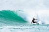 Roxy Pro Gold Coast 2018 (Ricosurf) Tags: 2018 2018womenschampionshiptour australia ct championshiptour goldcoast heat3 mattwilkinson quiksilverprogoldcoast round2 snapper snapperrocks surf surfing wsl womenschampionshiptour worldsurfleague queensland
