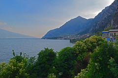 Lake Garda (nicolashbnr ✔) Tags: lagodigarda italy