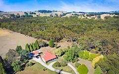 720 Tourist Road, Kangaloon NSW