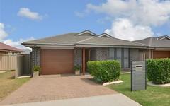 33 Ashton Drive, Heddon Greta NSW