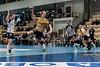 _SLN3081 (zamon69) Tags: handboll håndball håndboll håndbal håndbold handball teamhandball eskubaloia balonmano sport