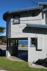 IMG_7591 (mudsharkalex) Tags: california pacificgrove pacificgroveca