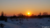 Hautes-Fagnes (Lцdо\/іс) Tags: hautesfagnes belgique belgium belgie ardennen ardennes ardenne sunset lцdоіс beauty coucher soleil winter 2018 eifel barraque michel waimes malmedy jalhay golden snow
