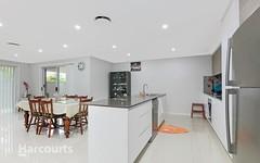 34B Leonard Street, Colyton NSW