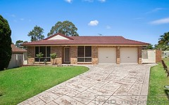 10 Kirkman Cl, Thornton NSW