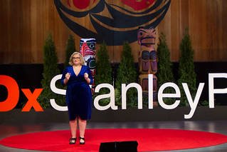 TEDxStanleyPark2018-692