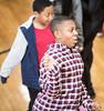 _D5X9033__6x4_fix_fir_and_ice_2018_02_14 (Bedford Stuyvesant New Beginnings Charter School) Tags: fireandice valentine dance bedfordstuyvesantnewbeginningscharterschool