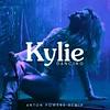 Dancing (Anton Powers Remix) (Kylie Hellas) Tags: kylie kylieminogue dancing bmg promo promotional anton powers remix antonpowersremix antonpowers cover artwork coverart 2018
