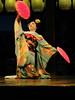 Maiko Yasaka-jinja Shrine KYOTO (atria2718) Tags: japan nippon kyoto maiko night yasakajinja shrine hanatouro 日本 京都 舞妓 八坂神社 花灯路 woman women