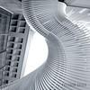 Architecture (Philémon Shivar) Tags: design moderne