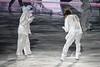 Elladj Baldé (FigureSkating.NL) Tags: elladjbalde artonice artonice2018 zürich hallenstadion 03032018 patinageartistique iceshow kunstschaatsen kunstrijden eiskunstlauf figureskating martindora figureskatingnl clown