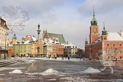 Warszawa_Stare_Miasto_01