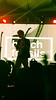 Dustin 13 (enigmare.) Tags: beach fossils beachfossils music the8thmusicgallery gallery ravn re ravnre doyle imagénart jack smith jackdoylesmith payseur dustin dustinpayseur tommy davidson tommydavidson jakarta kuningancity