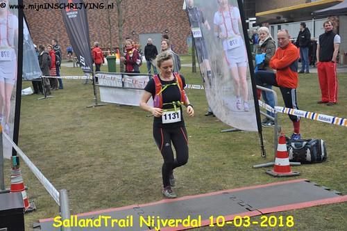 SallandTrail_10_03_2018_0670
