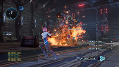 Sword-Art-Online-Fatal-Bullet-130318-012
